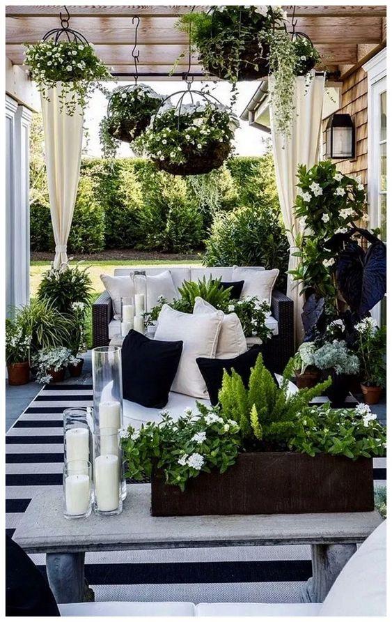 farmhouse patio ideas 4
