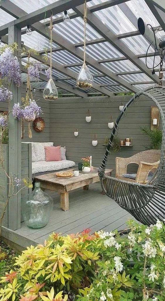 farmhouse patio ideas 5