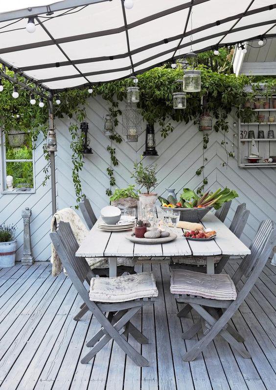 farmhouse patio ideas 6