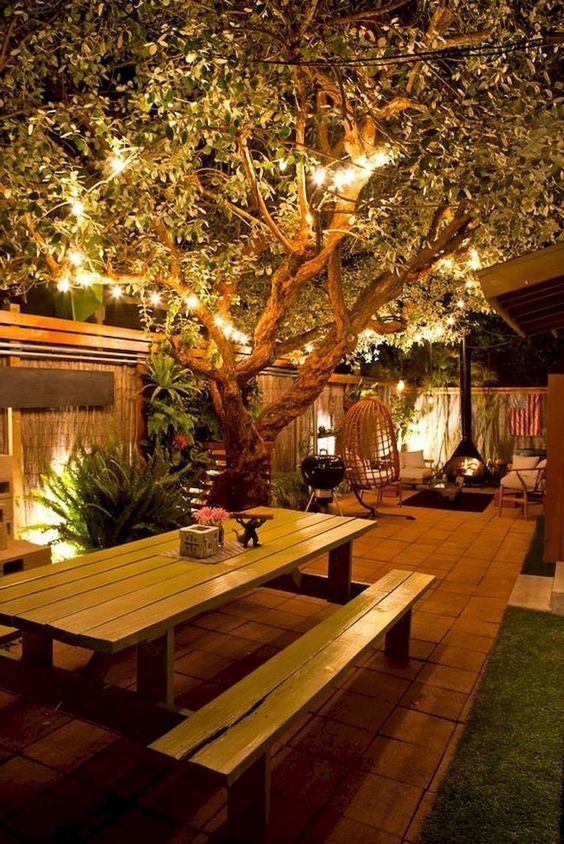 patio decor ideas 21
