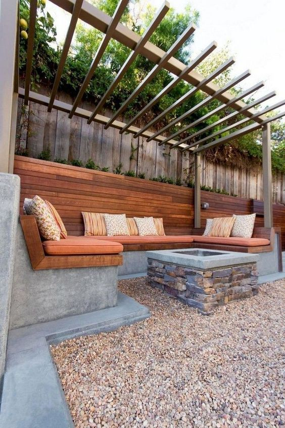 patio decor ideas 25