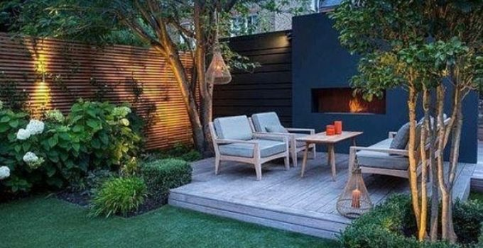 patio decor ideas feature