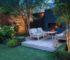 patio decor ideas feature
