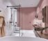 pink bathroom ideas feature