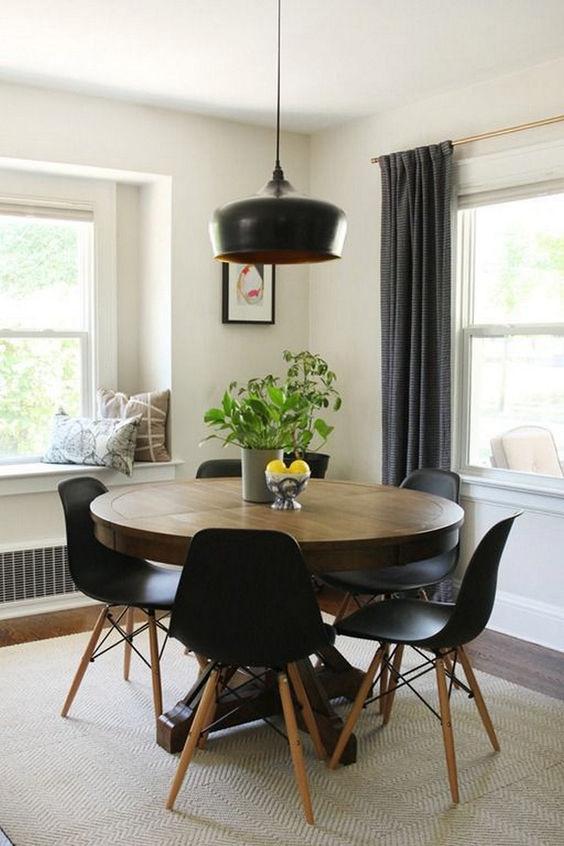 small dining room 10
