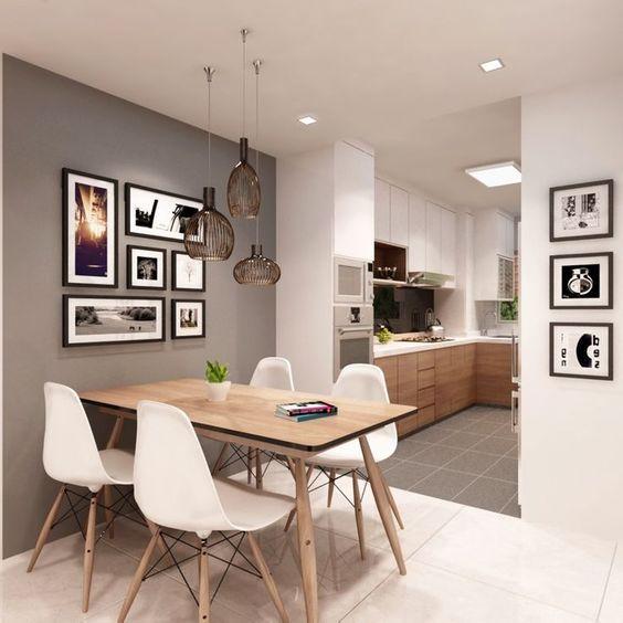 small dining room 13