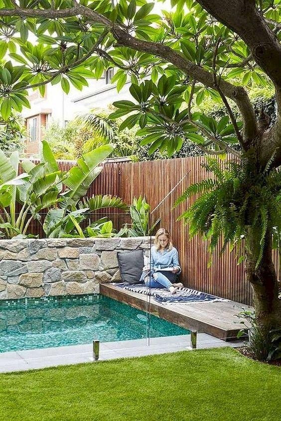 backyard swimming pool 18