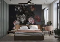 Bedroom Wallpaper Ideas: 25+ Captivatingly Attractive Inspirations for You