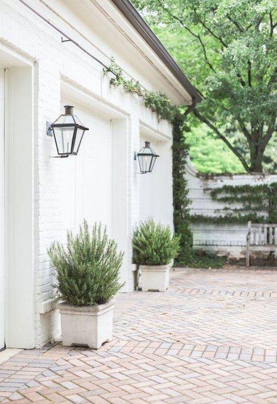 brick patio ideas 13