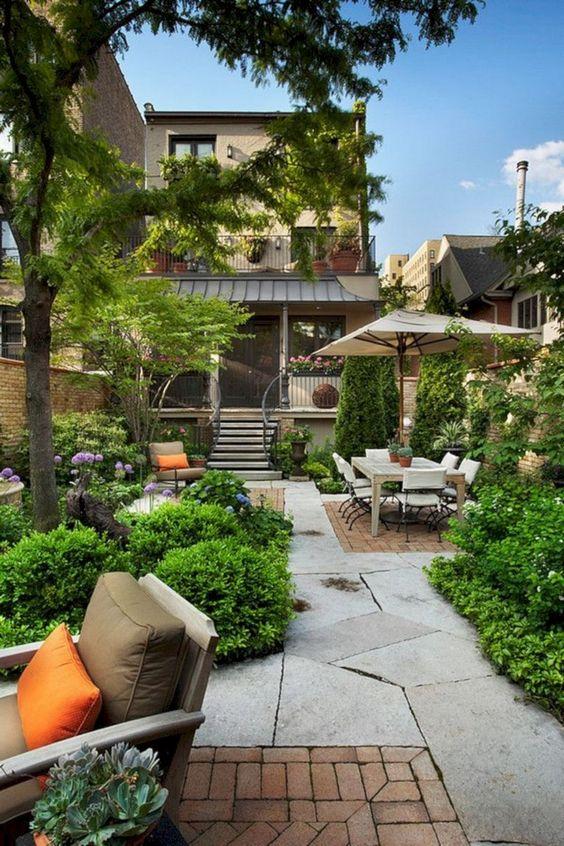brick patio ideas 24