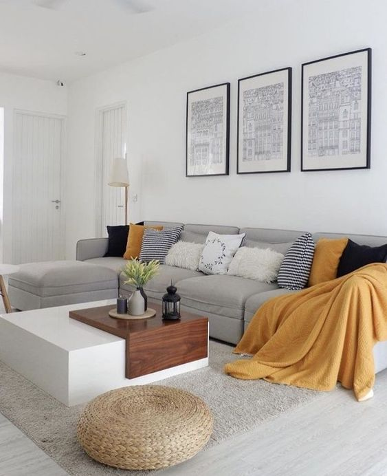 bright living room 11