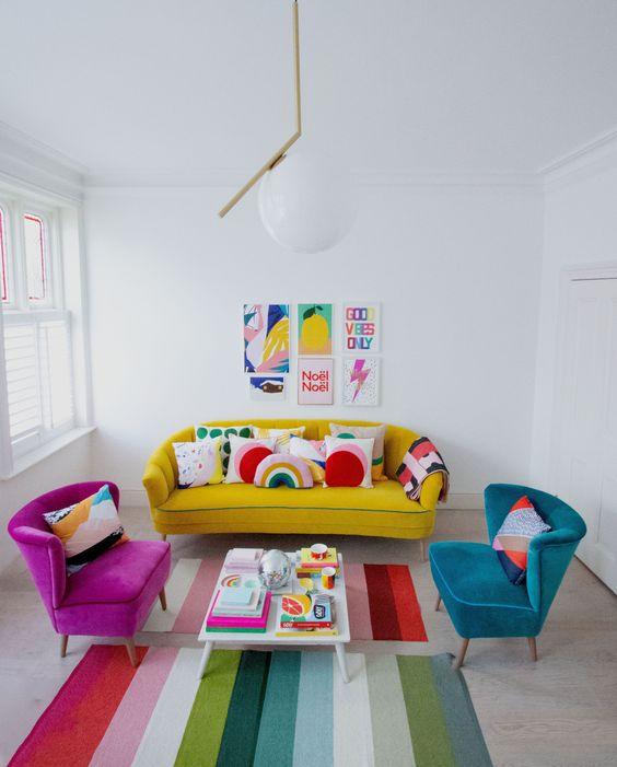bright living room 21