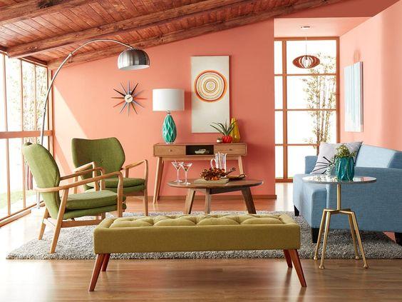 bright living room 24