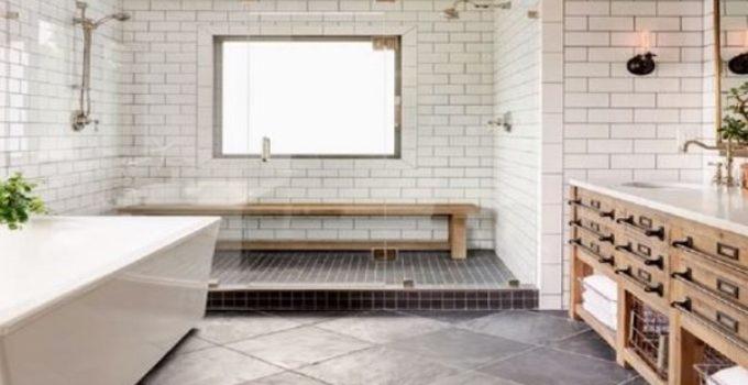farmhouse bathroom ideas feature