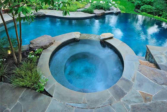 natural hot tub 11