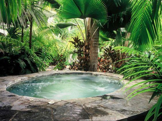 natural hot tub 12