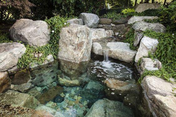 natural hot tub 13
