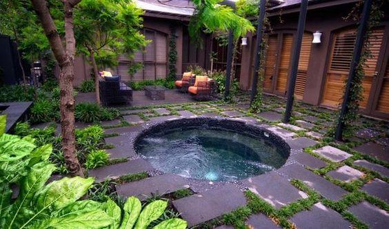 natural hot tub 15