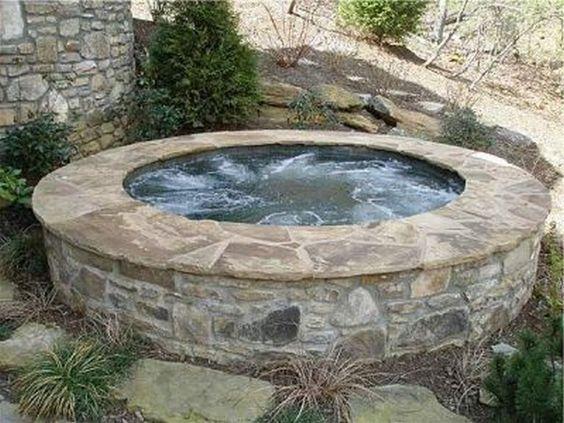 natural hot tub 17