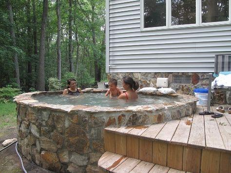 natural hot tub 18
