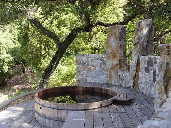 natural hot tub 21