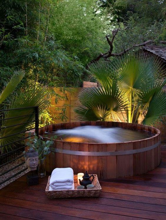 natural hot tub 22