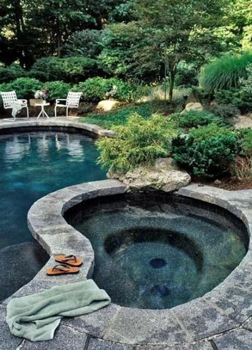 natural hot tub 23