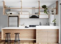 scandinavian kitchen ideas feature