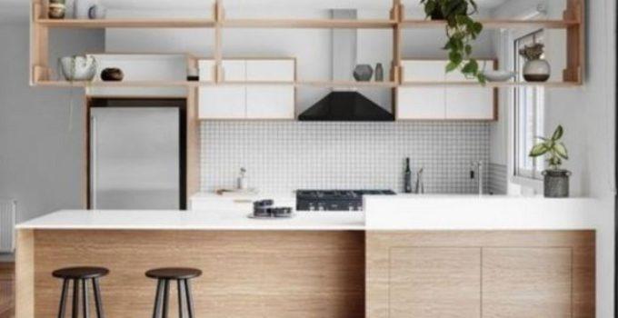 scandinavian kitchen ideas feature