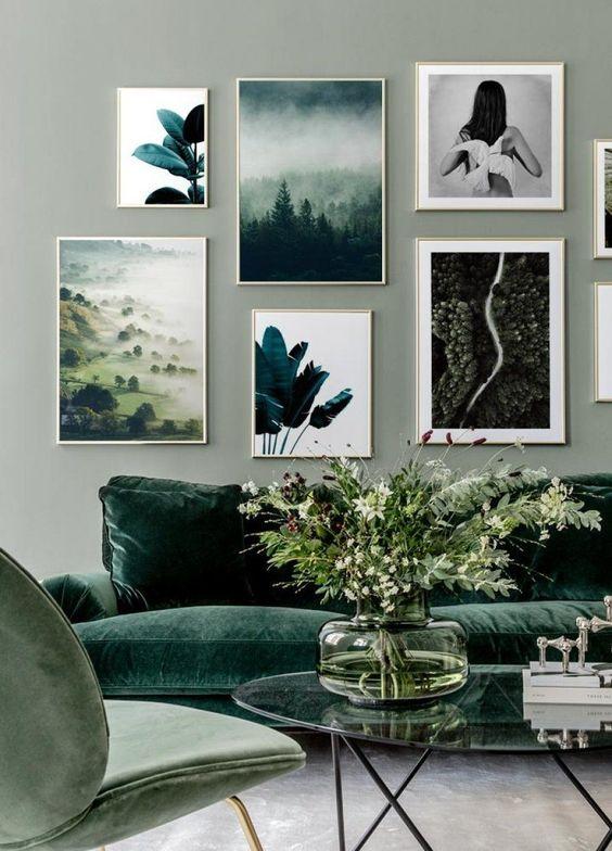 scandinavian living room 17