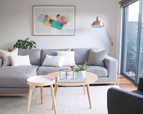 scandinavian living room 20