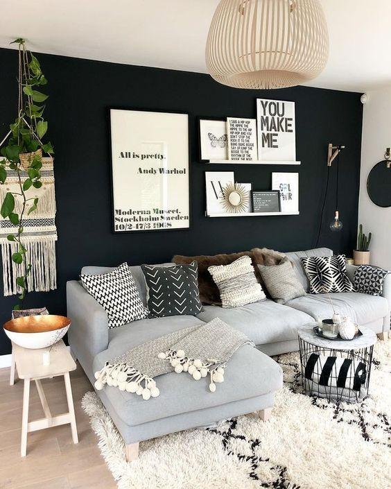 scandinavian living room 24