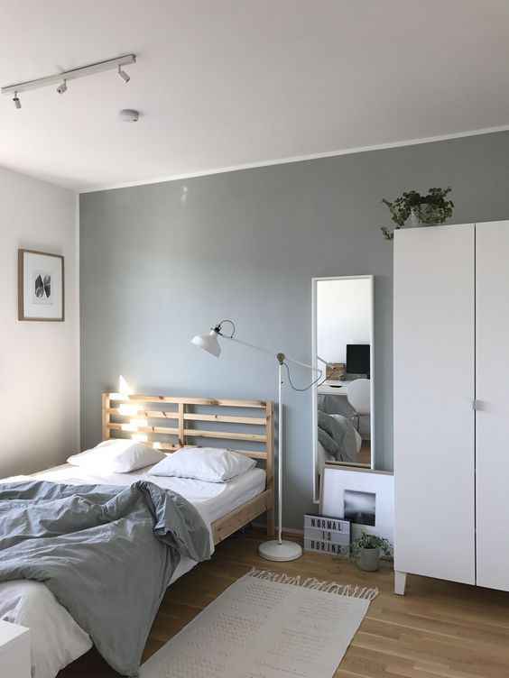 simple bedroom ideas 13