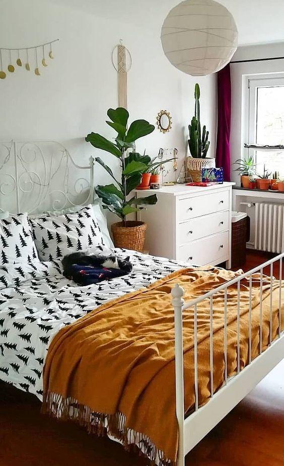simple bedroom ideas 14