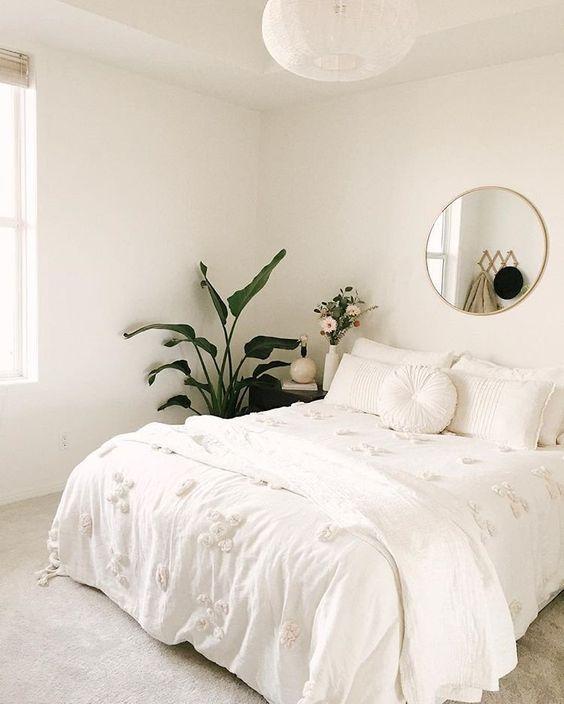 simple bedroom ideas 16