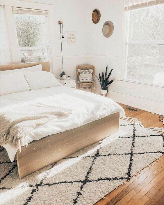 simple bedroom ideas 18