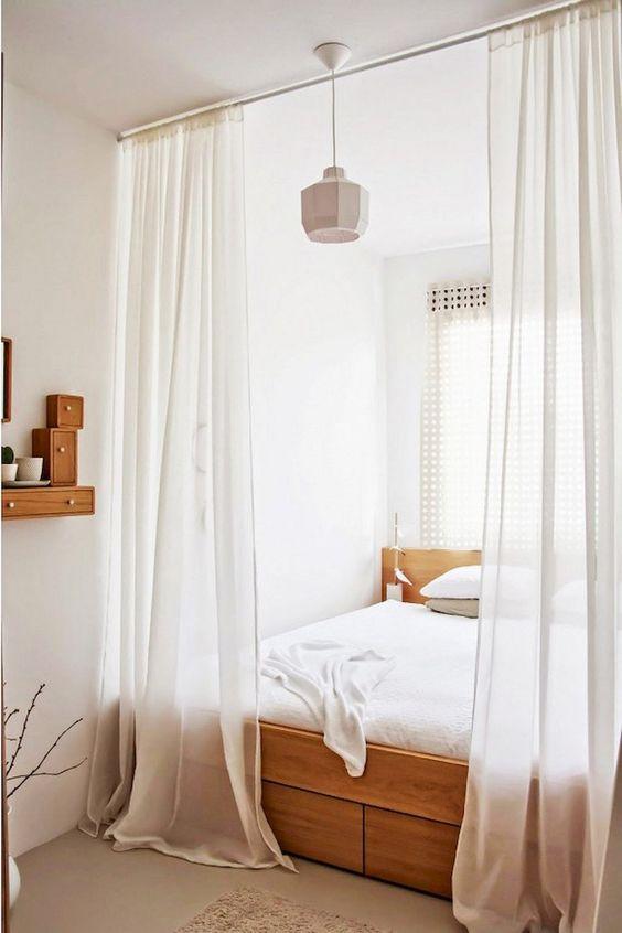 simple bedroom ideas 19
