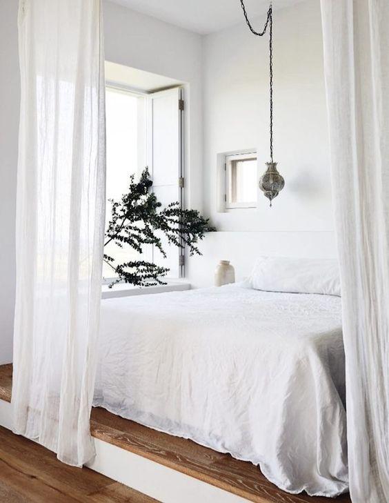 simple bedroom ideas 20