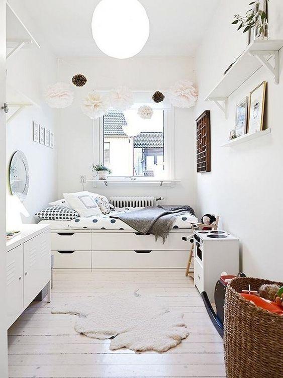 simple bedroom ideas 21