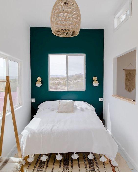 simple bedroom ideas 22