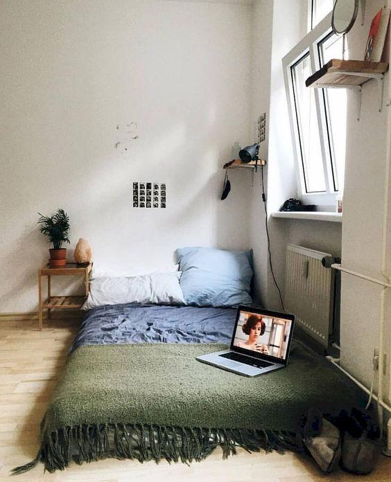 simple bedroom ideas 24