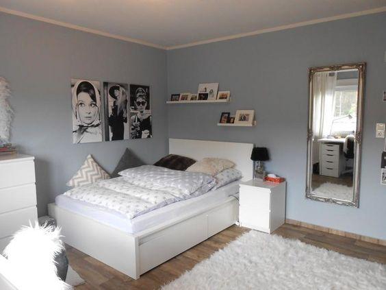 simple bedroom ideas 25