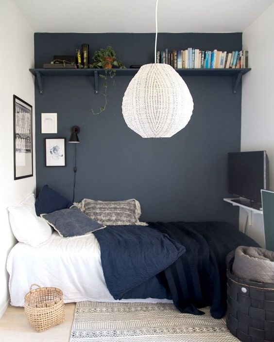 Simple Bedroom Ideas: Gorgeous Neutral Decor