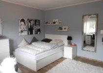 simple bedroom ideas feature