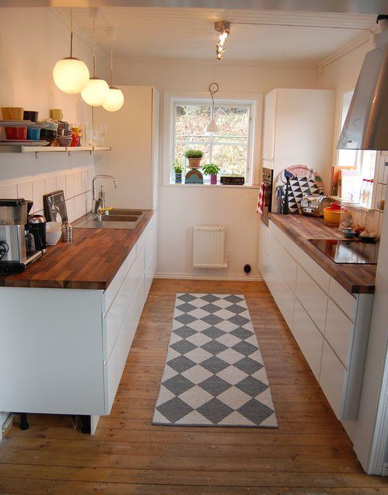 simple kitchen ideas 11