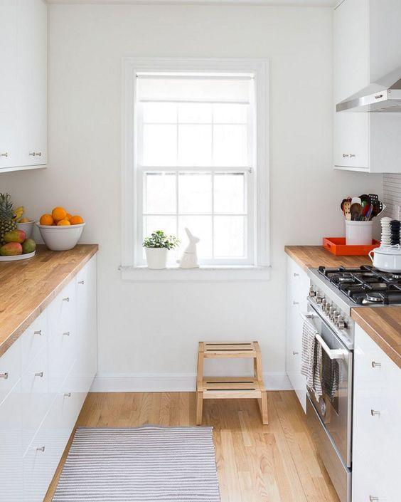 simple kitchen ideas 12