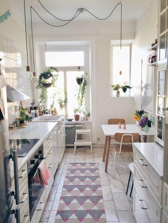 simple kitchen ideas 14