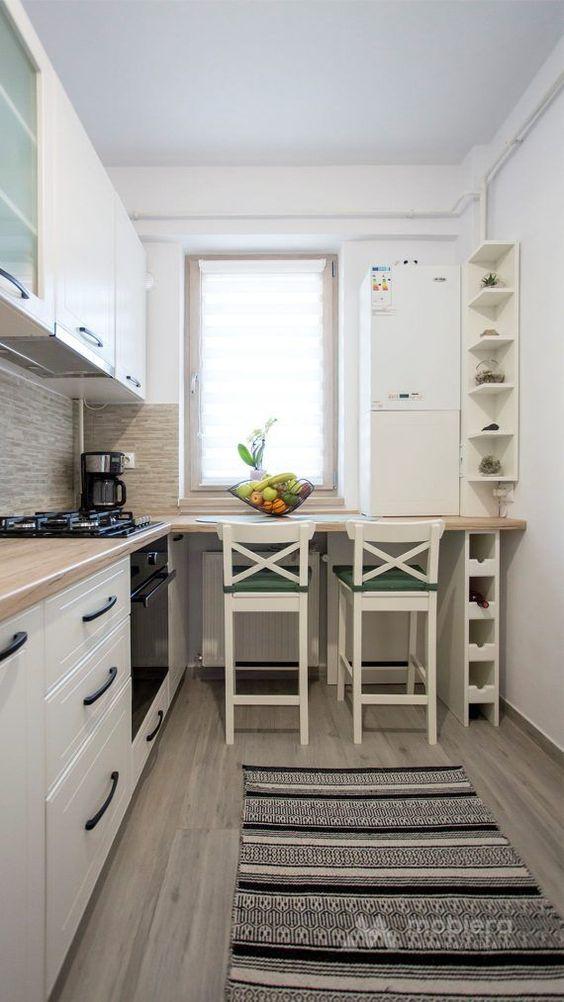 simple kitchen ideas 15