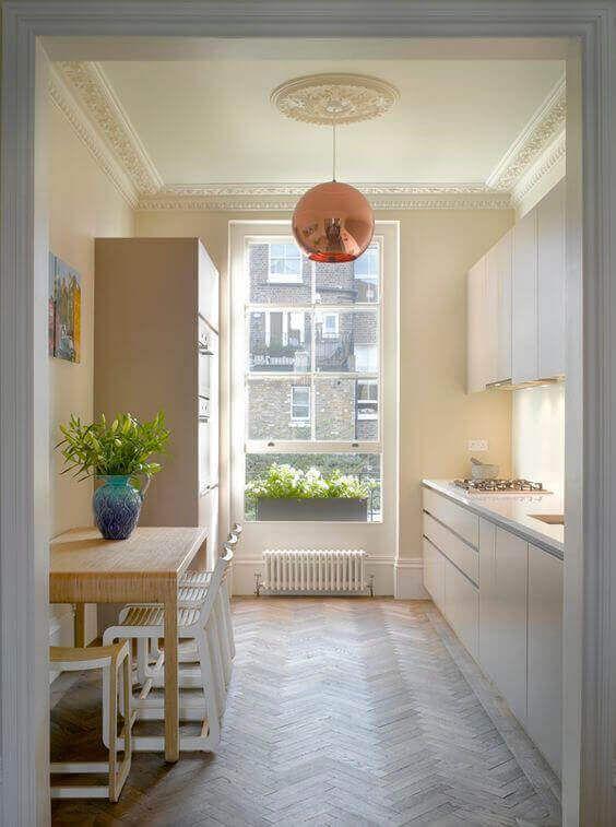 simple kitchen ideas 16