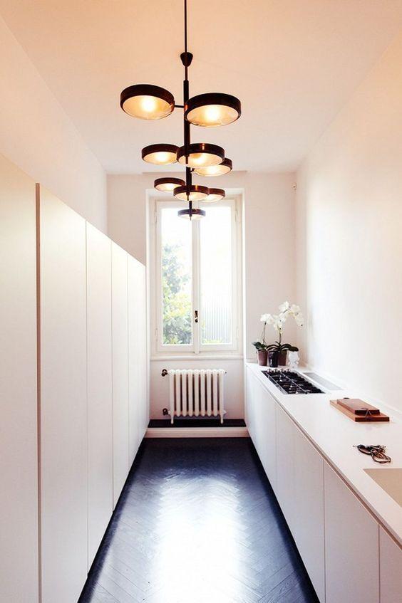 simple kitchen ideas 18